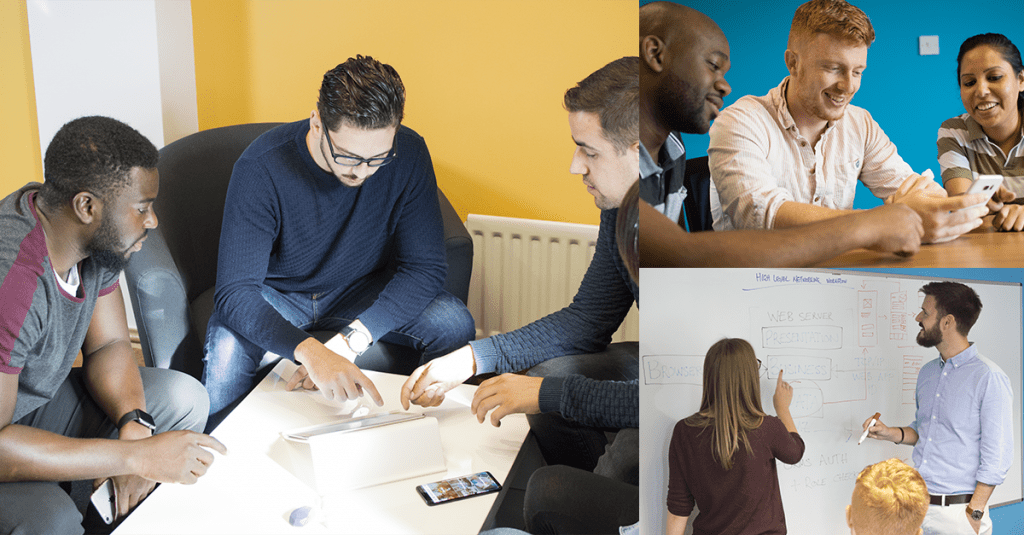 Careers at Sonin App Development