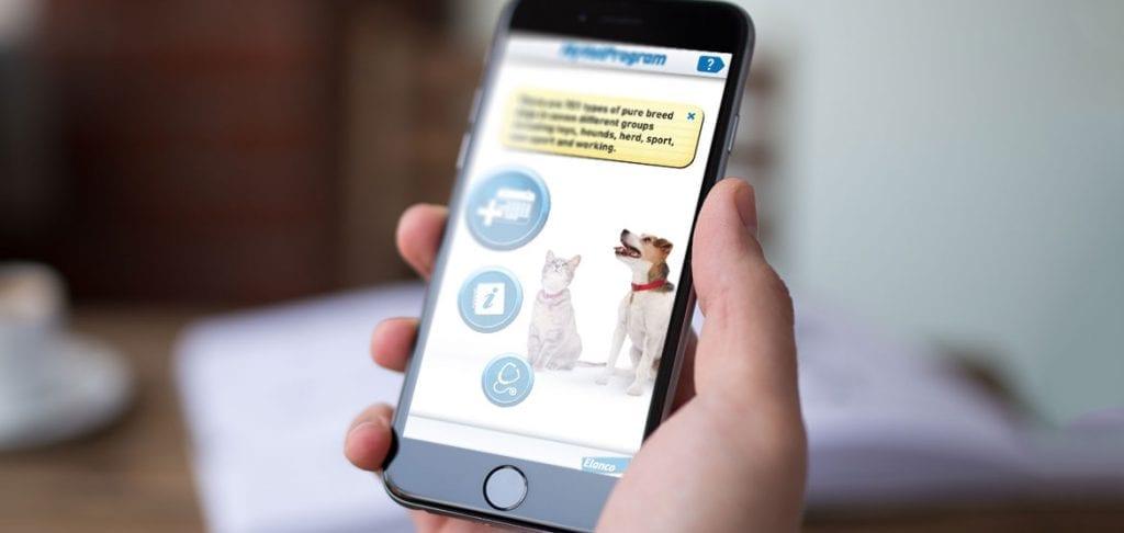 elanco-pet-reminder-app