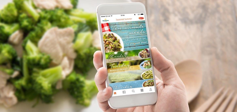 schwartz-consumer-app